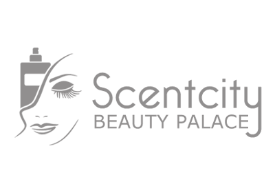 client-scentcitypalace