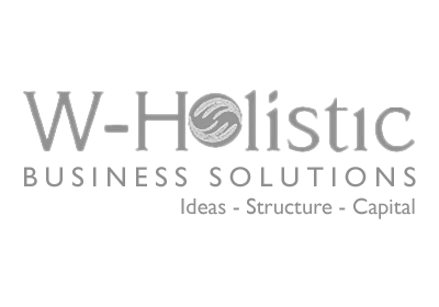 client-whbs